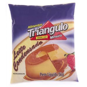 LEIT COND TRIANG BAG 4X5KG