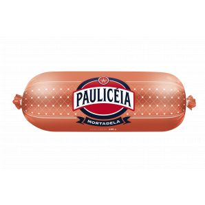 MORT PAULICEIA 20X500GR