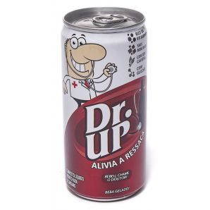 DR UP 6X269ML